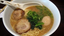 Jinya Ramen Bar in Studio City